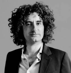 Alexandre Tannous